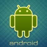 Personalizzare Android – Lanciatori