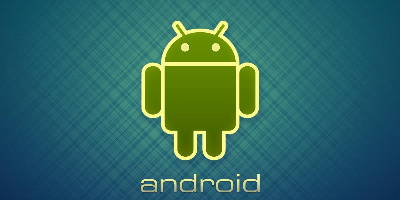Foto sfondo android