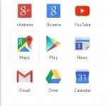 Creare un account Google per usare Gmail e molto altro