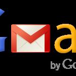 Cambiare password e impostazioni account Gmail