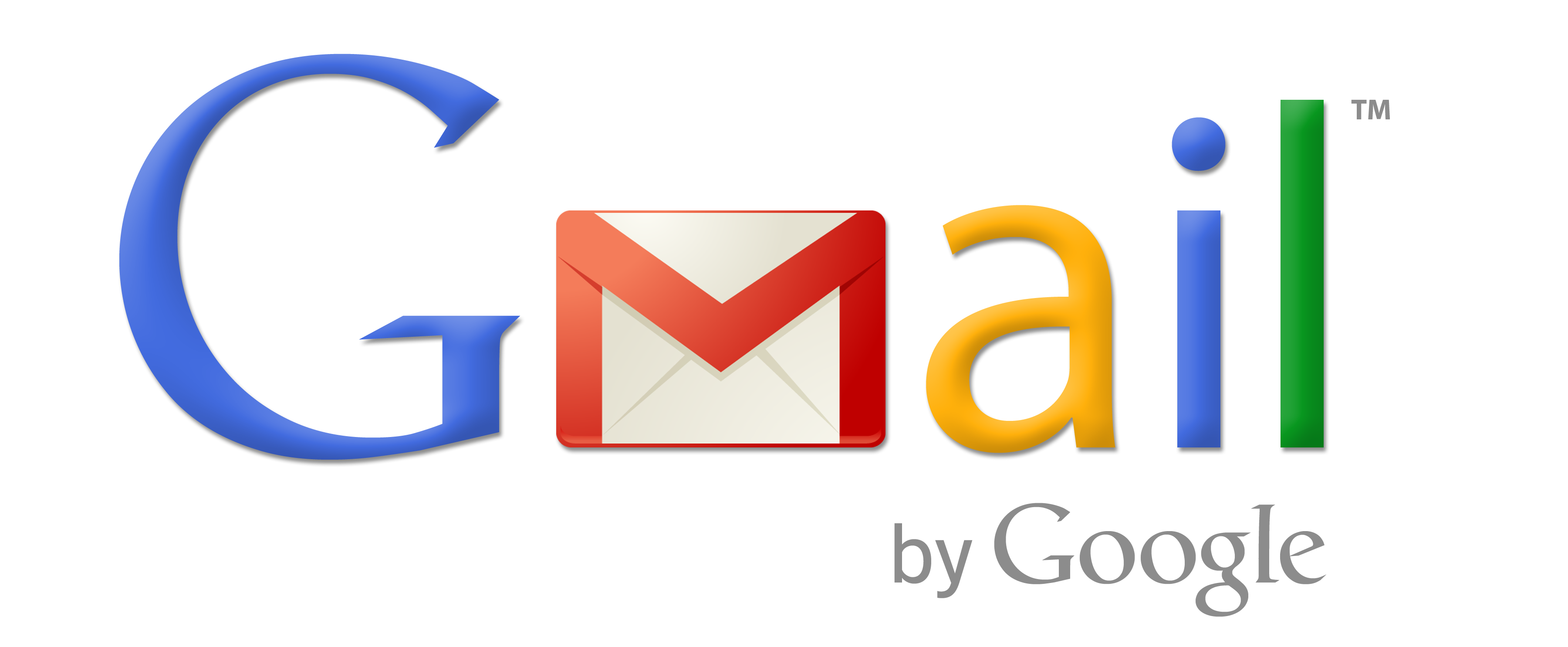 cambia password gmail