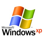 Disinstallare un programma da Windows XP – Speedy Guide