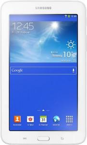 Galaxy Tab 3