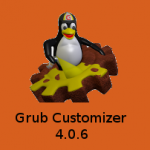 Installare Grub Customizer Ubuntu 14.04