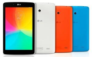 LG-G-Pad-7.0