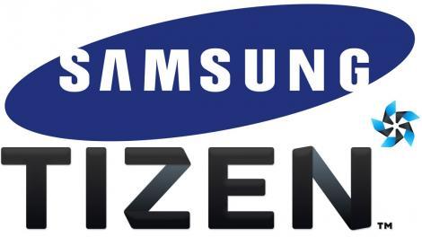 SamsungTizen