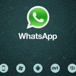 Whatsapp su PC – Indiscrezioni