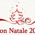 Natale 2014 migliori tablet sotto i 200€ – idee regalo