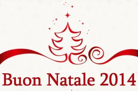 buon-natale-2014