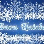 Natale 2014 regali tecnologici elettronici – idee regalo