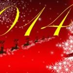 Natale 2014 migliori smartphone oltre i 300€ – idee regalo