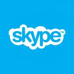Skype su Ubuntu 14.04