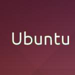 Apri come amministratore su Ubuntu nel menù