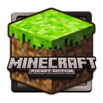 Minecraft per Linux Windows Mac
