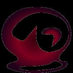 gtk-recordmydesktop (1)