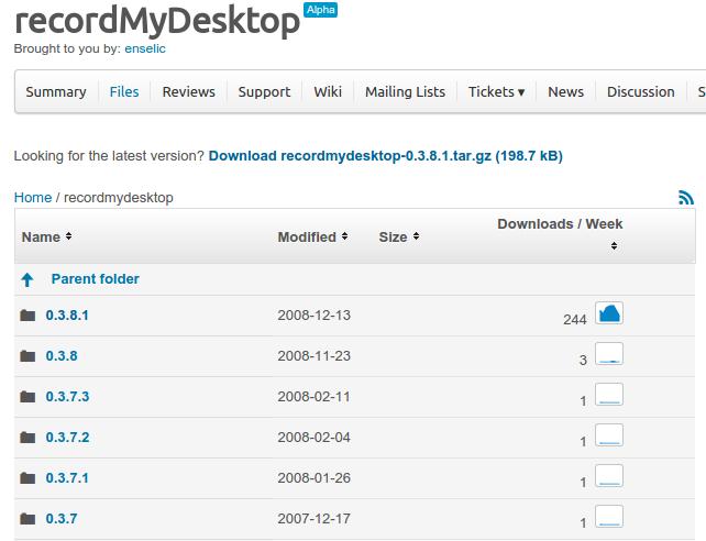 recordmydesktop1