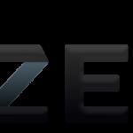 Samsung Tizen, l'azienda non molla