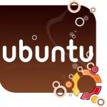Come disinstallare programmi su Ubuntu