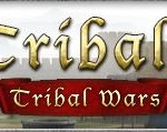 Tribals vs Clash of Clans