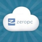 ZeroPC Cloud Operating Sistem