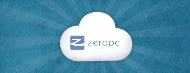 zeropc6