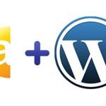 Creare un blog e articoli