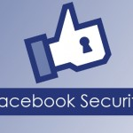 Come ti rubano la password di Facebook