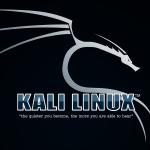 Cos'è Kali Linux?