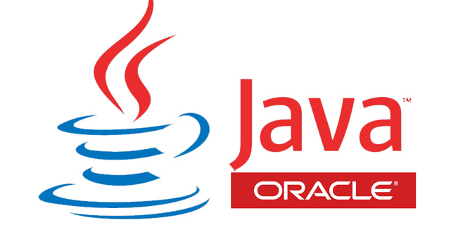 Come installare JAVA 8 su Ubuntu & LinuxMint via PPA